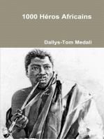 Héros Africains