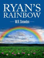 Ryan's Rainbow
