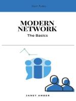 Modern Network