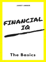 Financial IQ