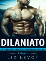 Dilaniato 2