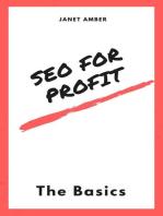 SEO For Profit