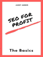 SEO For Profit
