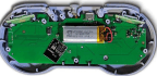 8Bitdo DIY Mod Kit for SNES Classic Controller