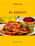 33 Arrosti