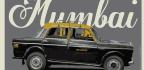 5 Reasons A Writer Should Move to Mumbai