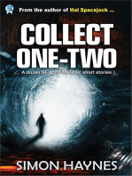 Collect One-Two