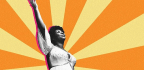 Aretha Franklin Finally Gets Credit for the Term She Popularized