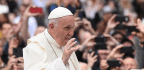 A Trying Time For The Faithful As Catholic Church Faces New Abuse Scandals