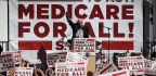 Medicare For All?