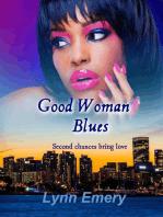 Good Woman Blues