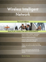 Wireless Intelligent Network Second Edition