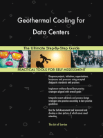 Geothermal Cooling for Data Centers The Ultimate Step-By-Step Guide