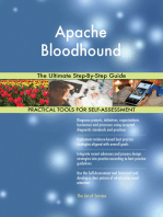 Apache Bloodhound The Ultimate Step-By-Step Guide