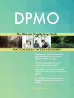DPMO The Ultimate Step-By-Step Guide