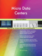 Micro Data Centers Second Edition