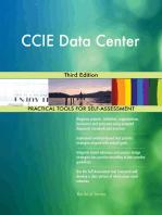 CCIE Data Center Third Edition
