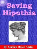 Saving Hipothia