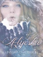 Alyeska