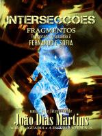 Fragmentos - Fernando e Sofia