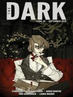 The Dark Issue 40