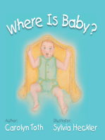 Where Is Baby?