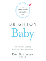 Brighton Baby