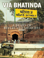 Via Bhatinda
