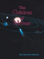 The Children of Nataar