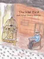 The Wild Bird