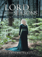 Lord of the Seasons