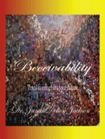 Beceivability