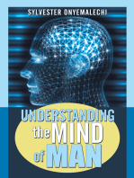 Understanding the Mind of Man