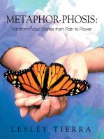 Metaphor-Phosis