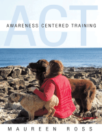 Awareness Centered Training - Act