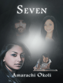 Seven: The Beginning