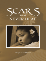 Scars That Never Heal