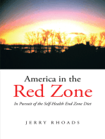 America in the Red Zone