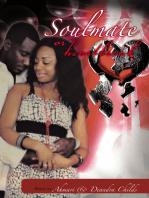 Soulmate or Heartbreak