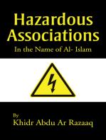 Hazardous Associations