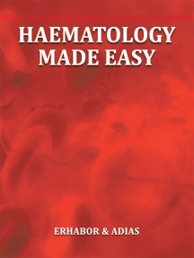 Haematology Made Easy