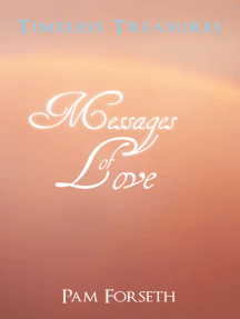 Timeless Treasures: Messages of Love