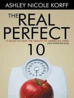 The Real Perfect 10