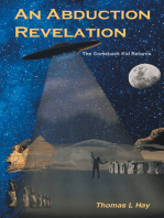 An Abduction Revelation