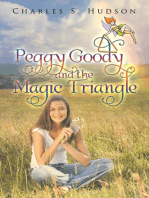 Peggy Goody and the Magic Triangle