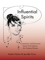Influential Spirits