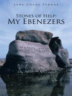 Stones of Help