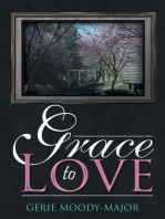 Grace to Love