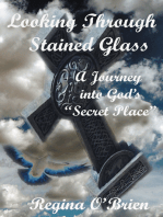 Looking Through Stained Glass