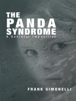 The Panda Syndrome